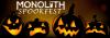 monolith_spookfest.png