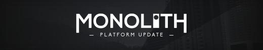 Platform-Update-Banner1.png