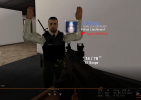Screenshot (40).png