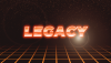 Legacy1.png