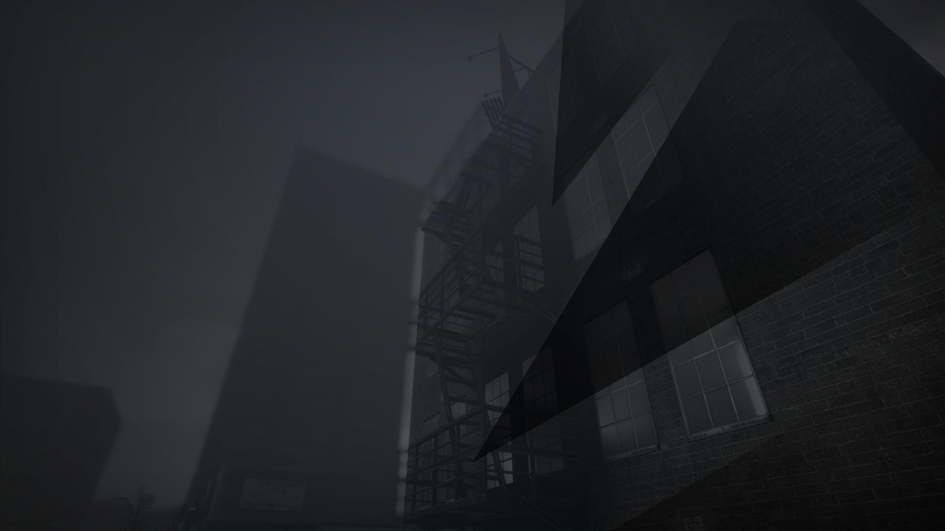 Monolith Servers
